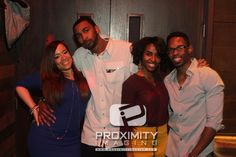 CHICAGO: Wednesday @shrine 3-18-15 All pics are on #proximityimaging.com.. tag your friends
