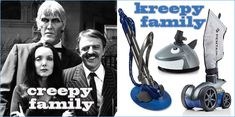 Buyer's Guide for Kreepy Krauly family of pool cleaners by Pentair. With over a dozen pool cleaners under the Kreepy name, there's something for every pool The Jetsons, Pool Cleaning, Good Job, Dark Side, Just Go, Blog, Blogging