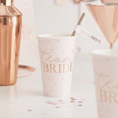 hn-802_rose_gold_foiled_spotty_large_cup-min_1