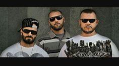 B.U.G Mafia Rap Music, Mafia, Bugs, Pilot, Aviation, Mens Sunglasses, Man Sunglasses, Beetle, Air Ride