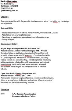 Medical Records Technician Resume Prepossessing Purchasing Manager Resume Sample Lewis Ackerson 1985 Ticonderoga .
