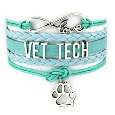 Perfect for when I become a vet tech