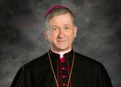 Chicago's Archbishop Cupich: Communion for pro-abortion politicians is a good thing  'I would not use the Eucharist, or as they call it 'the communion rail,' as a place to have those discussions.'