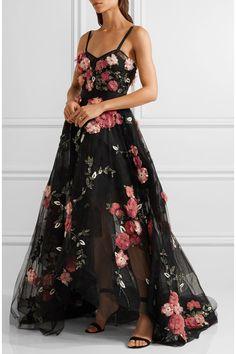 547 meilleures images du tableau fancy love   High fashion, Womens ... 161adcb3d95