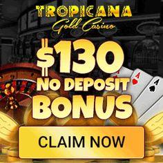 Free Casino Slot Games, Online Casino Slots, Online Casino Games, Online Casino Bonus, Slot Online, Win Online, Best Casino Games, Play Casino, Bingo For Money