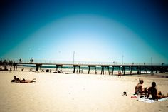 Glenelg, SA Adelaide South Australia, Favorite Holiday, Beaches, Cool Pictures, Water, Outdoor, Gripe Water, Outdoors, Sands