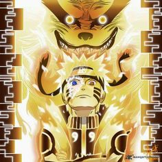 Komik Naruto 683 Hal 2 - Baca Komik Manga Bahasa Indonesia Online