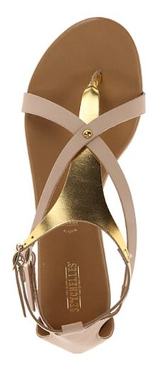 c07a969efaf17a Sandals Summer - Seychelles finally a cute thong-like shoe (do people say  thong anymore for a shoe ) - There is nothing more comfortable and cool to  wear on ...