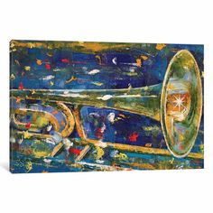 Shop for Noir Gallery Trombone Player Gift Music Framed Art Print. Get free delivery On EVERYTHING* Overstock - Your Online Art Gallery Store! Painting Frames, Painting Prints, Paintings, Watercolor Painting, Framed Art Prints, Canvas Prints, Canvas Online, Vintage Flag, Trombone