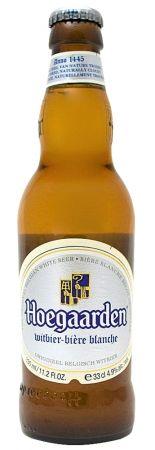 cerveja belga de trigo
