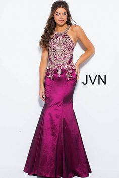 8d3b0cd9b0d 19 Awesome JVN by Jovani images