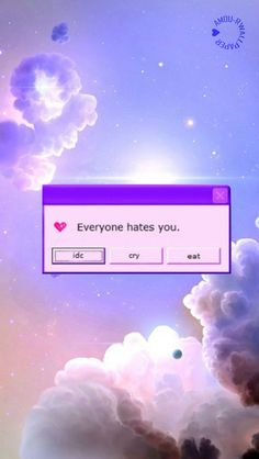 Y/n is 16 years old. You have 7 brothers and you live with them and y… Fanfiction Sad Wallpaper, Iphone Background Wallpaper, Wallpaper Quotes, Purple Aesthetic, Retro Aesthetic, Aesthetic Anime, Aesthetic Photo, Aesthetic Pastel Wallpaper, Aesthetic Backgrounds
