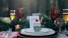 http://markkeysorvideography.com  Christmas Style Shoot in Pine Valley, Utah.