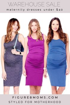 12 Maternity Nursing Dresses Under 40 Ideas Maternity Nursing Dress Nursing Dress Maternity