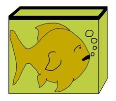 Avoid Common & Costly Fish Tank Mistakes DIY Fish Tank Pinterest ...