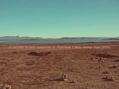 13 Uninspirational #Travel #Quotes - Lunaguava