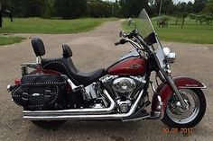Harley Davidson Events Is for All Harley Davidson Events Happening All Over The world Harley Bobber, Harley Softail, Harley Bikes, Harley Davidson Motorcycles, Custom Motorcycles, Best Classic Cars, Classic Bikes, 2008 Harley Davidson, Harley Davison