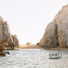 Places ☀️ via @condenasttraveller Cabo San Lucas Mexico, Destinations, San Jose Del Cabo, Life Is An Adventure, Mexico Travel, Wanderlust Travel, Luxury Travel, Beautiful Beaches, Land Scape