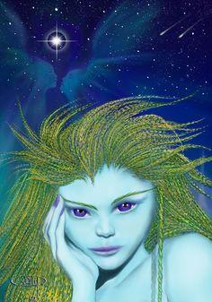 Little Wood Fairy, Digital Painting Princess Zelda, Disney Princess, Fantasy Art, Disney Characters, Fictional Characters, Fairy, Creatures, Digital, Gallery