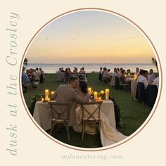 bayside sunsets at the Crosley Plan Your Wedding, Wedding Planning, Sarasota Bay, Star Wedding, Carriage House, Dusk, Sunsets, Tower, Florida