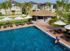 Sonasea Phú Quốc – Thiên đường nghỉ dưỡng mới tại Phú Quốc