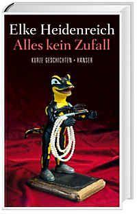 Romane & Erzählungen jetzt portofrei kaufen bei Weltbild.de
