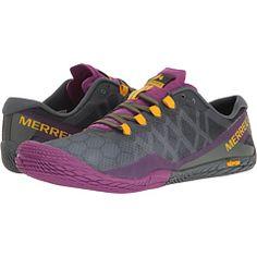 10 Zero Drop Running Shoes Ideas Running Shoes Zero Drop Running Shoes Shoes