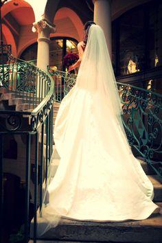 Riverside Mission Inn Wedding 4/24/10 NMG Photography