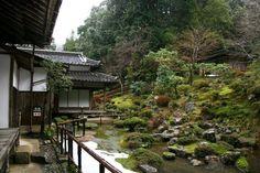 Sukyoji, Hyogo.