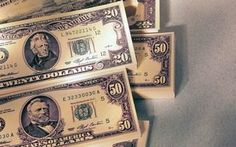 Make really good cash from the internet to earn money at home
