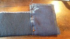 Tuto Blouson Bombers spécial printemps - Demereenfils.com : Blog Couture a quatre mains Blog Couture, Vest, Jacket, Kimono, Diy Clothing, Fabric Shop, Learn To Sew, Blue Fabric, Printed Cotton