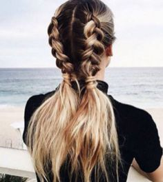 La tendance Kid Hair : retombez en enfance avec ces coiffures ! - Trend Zone