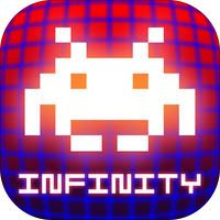 Space Invaders Infinity Gene by TAITO Corporation