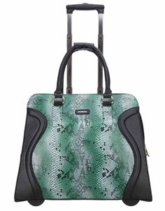 37 Best Wheeled Bags Images
