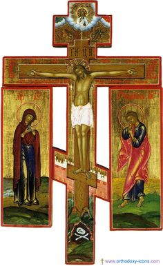 bless the Lord, my soul; and all that is within me, bless his holy name! bless the Lord, my soul, and do not forget all that he has done for you. Religious Images, Religious Icons, Religious Art, Russian Icons, Russian Art, Early Christian, Christian Art, Writing Icon, Anima Christi