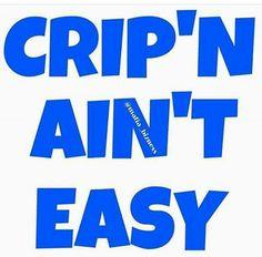Queen Wallpaper Crown, Queens Wallpaper, Hoover Crips, Crip Bandana, Crip Tattoos, Compton Crips, Gangster Drawings, Rap History, Gang Up