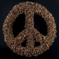Peace Vol 8 Peace, Art, Art Background, Kunst, Performing Arts, Sobriety, World, Art Education Resources, Artworks