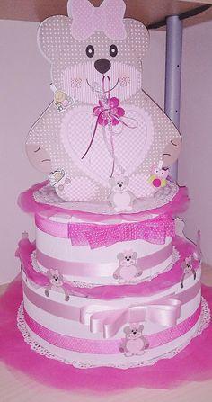 torta7.JPG
