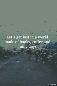 Find images and videos about quotes, book and coffee on We Heart It - the app to get lost in what you love. Reading Quotes, Book Quotes, Life Quotes, Quotes Quotes, Lovers Quotes, Nature Quotes, Reading Books, Coffee Quotes, Happy Quotes