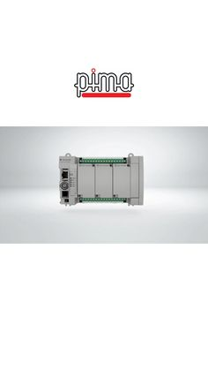 The Rockwell Micro870 Programmable Logic controllers are designed for large standalone machine control applications. These support up to 304 I/O points with high-performance I/O, interrupts, and Pulse Train Output (PTO) motion plus embedded Ethernet port and Bulletin 2085 expansion I/O modules. Rockwell Automation, The Expanse, Train, Design, Strollers