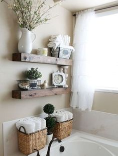 nice 39 Easy Bathroom Remodel Organization Ideas You Must Try  https://about-ruth.com/2018/04/13/39-easy-bathroom-remodel-organization-ideas-must-try/