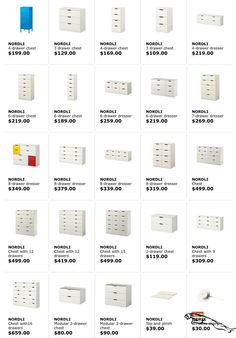 Interior Home Design Trends For 2020 - New ideas Nordli Ikea, Kura Ikea, Trofast Ikea, Ikea Bedroom, Bedroom Decor, New Swedish Design, Rangement Makeup, Small Space Interior Design, Ikea Kids