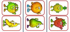 flashcards - Bing images