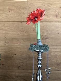 Sconces, Candle Holders, Wall Lights, Candles, Home Decor, Deco, Chandeliers, Appliques, Decoration Home