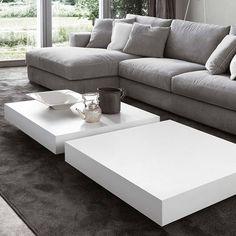 Attraktiv Das Geradlinige Design Des Couchtisch Marrelli Stone Aus Holz Und Marmor  Sorgt Für Zeitlose Eleganz. #Couchtisch #Marmor #Holz #Wohnzimmer #lu2026
