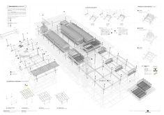 PFC Seleccionado   DTF Magazine  Revista de arquitectura e innovación