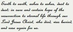 Ash Wednesday Quotes, Lent, Jesus Christ, Lenten Season