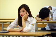 Xin hỏi Trường nào xét nguyện vọng 2 hệ Cao đẳng Dược chính quy năm 2014?