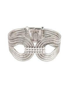 LARA BOHINC. Bracelet