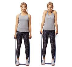 Senior Fitness, Parachute Pants, Harem Pants, Sweatpants, Workout, Sport, Exercises, Health, Fashion